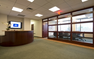 Bala Cynwyd Reception Area 5