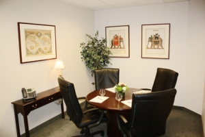 King of Prussia small conference room 9