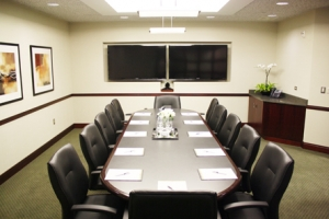 Malvern board room 5