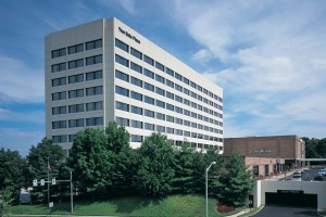 Bala Cynwyd Office Space for Rent
