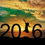 2016 Resolutions for your Business