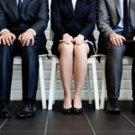 What to Know Before Hiring an Employee