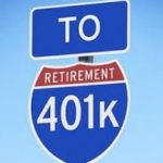Solo 401K - Retirement