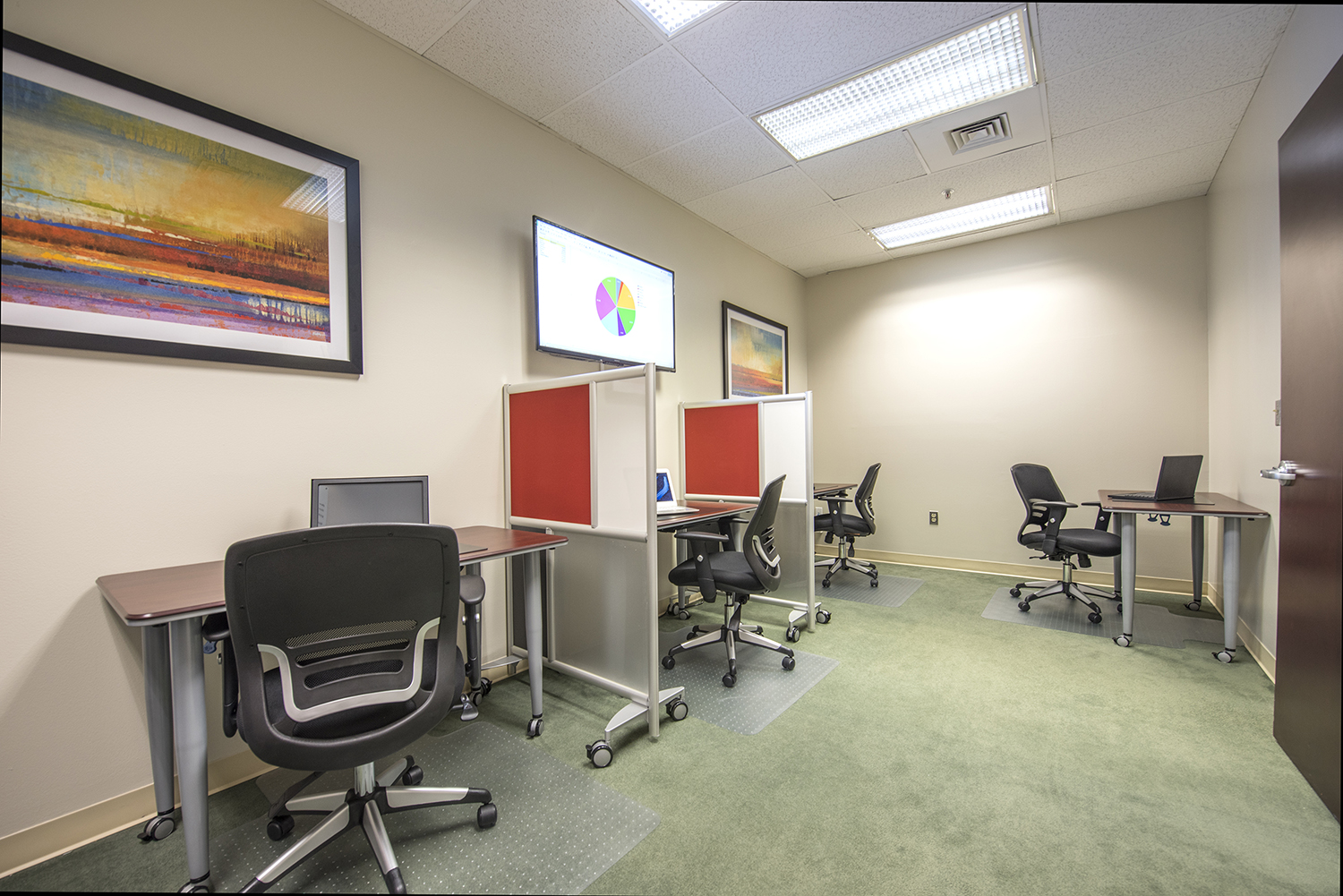 temp office space. Schedule A Tour Of Our Bala Cynwyd Office Temp Space N