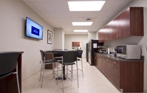bala kitchen area 8