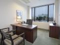 Bala Cynwyd executive office