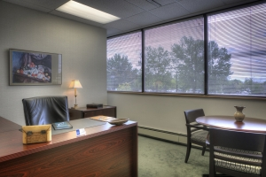 Marlton office space 1