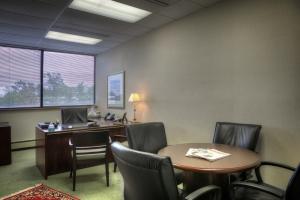 Marlton office space 2