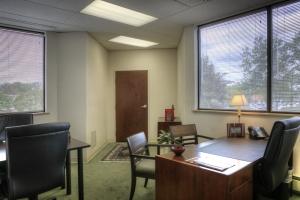 Marlton office space 3