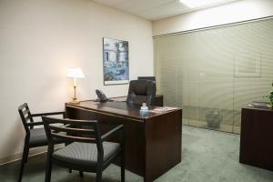 Marlton office space 6