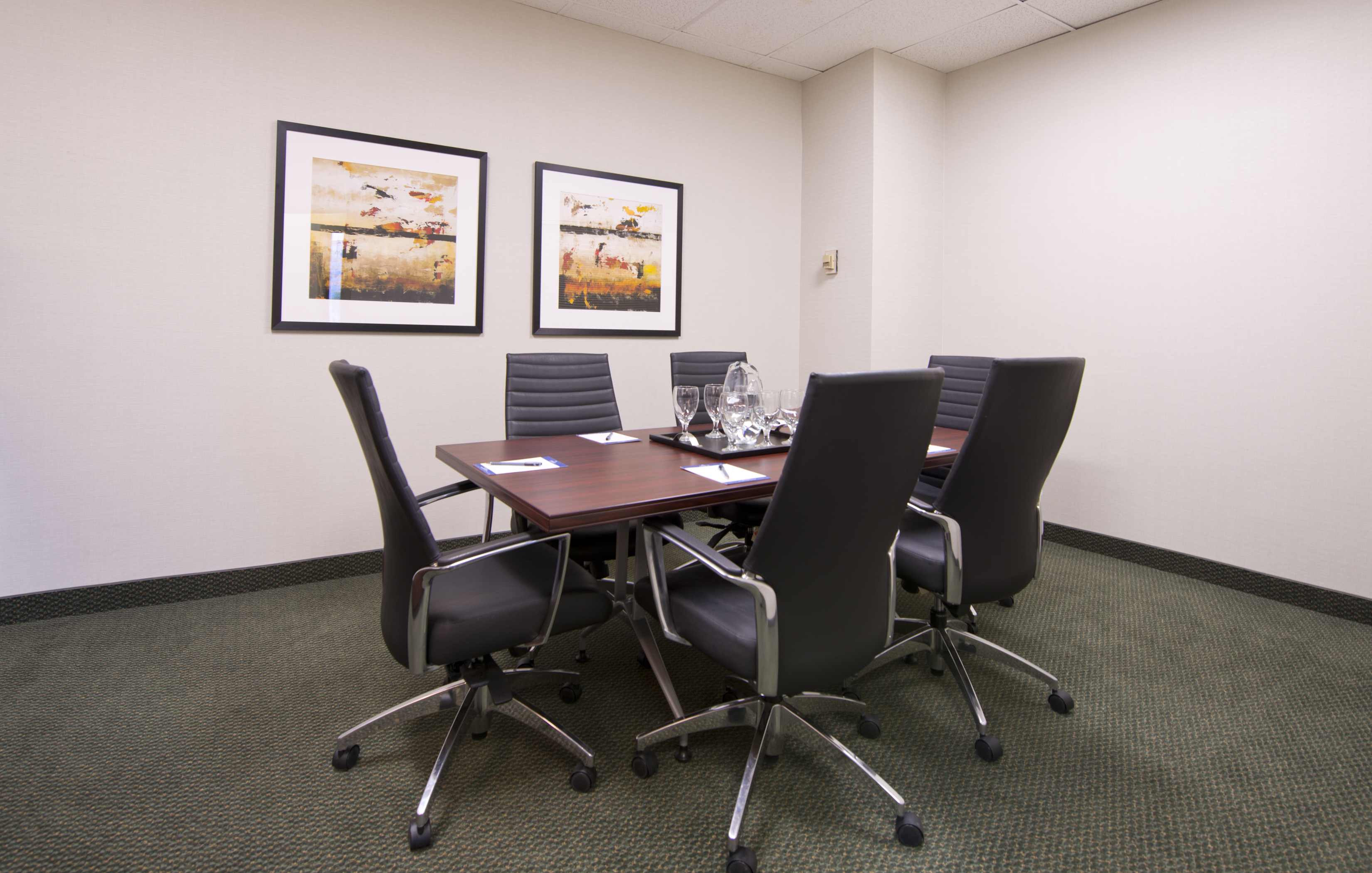 office meeting rooms. Malvern Conference Room 6. _AEC5583. Private Office 3 Meeting Rooms