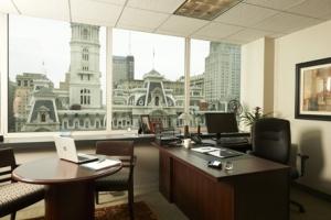 Philadelphia corner office 2