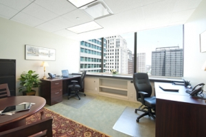 Philadelphia exterior office 3