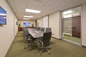 Philadelphia large conference room 8b