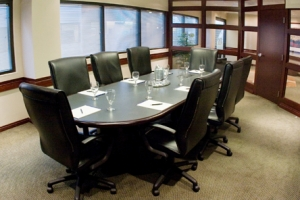 Radnor conference room 6