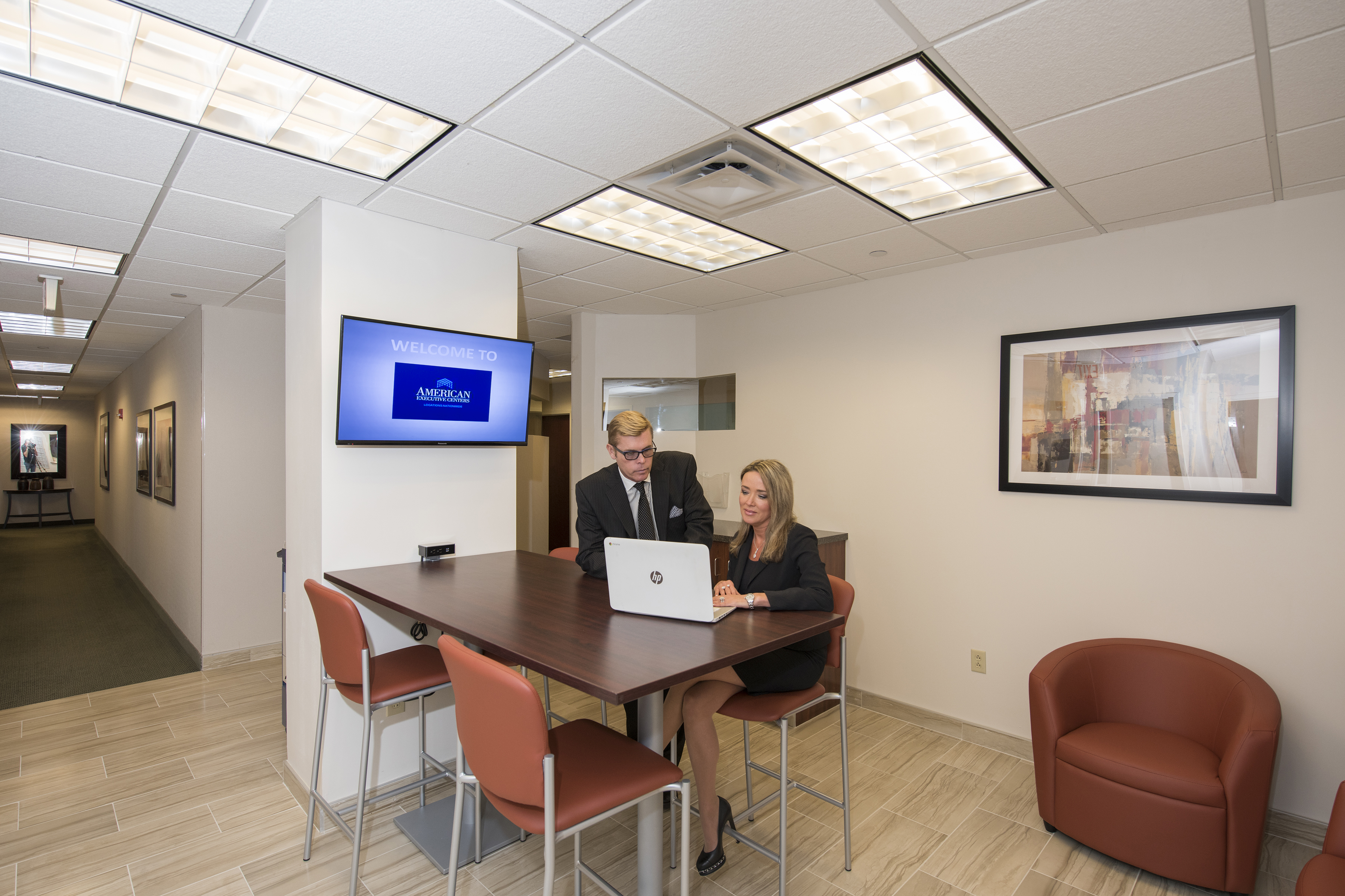 plymouth meeting chat rooms Need a meeting room in plymouth meeting  reserve plymouth meeting meeting rooms & conference rooms in pennsylvania  chat with us now.