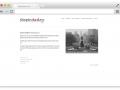 Browser Mockup 1 (3)