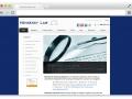 Browser Mockup 1