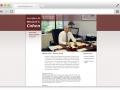Browser Mockup 2 (1)