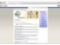 Browser Mockup 2 (3)