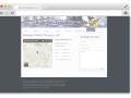 Browser Mockup 2 (4)