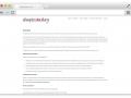 Browser Mockup 3 (3)