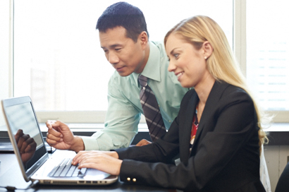 Office Solutions for Accountants