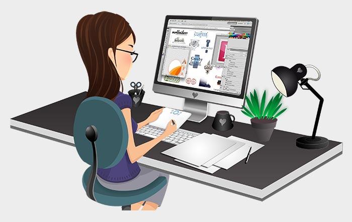 Virtual assistance com