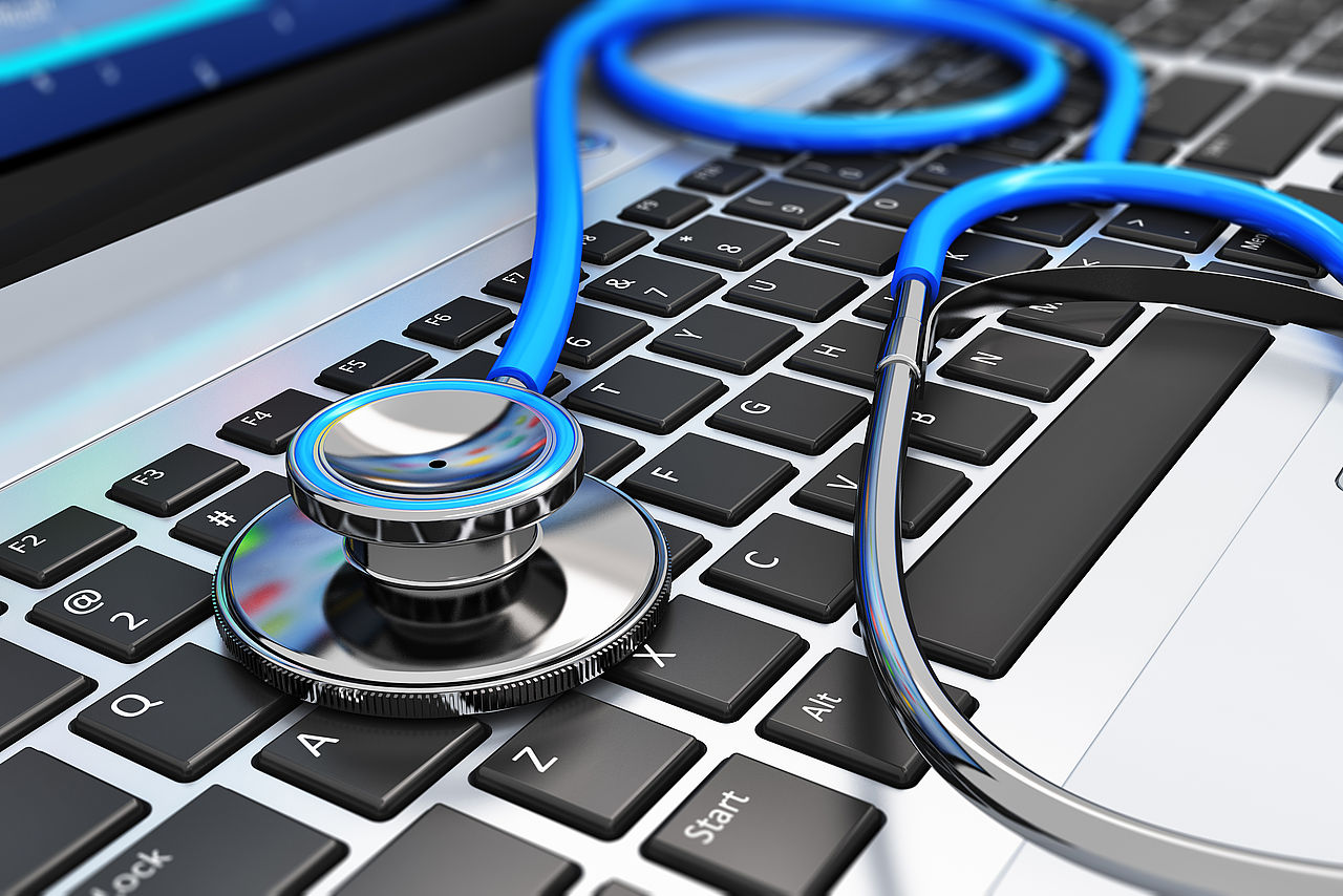 Maintain Your System healthful Computer Care